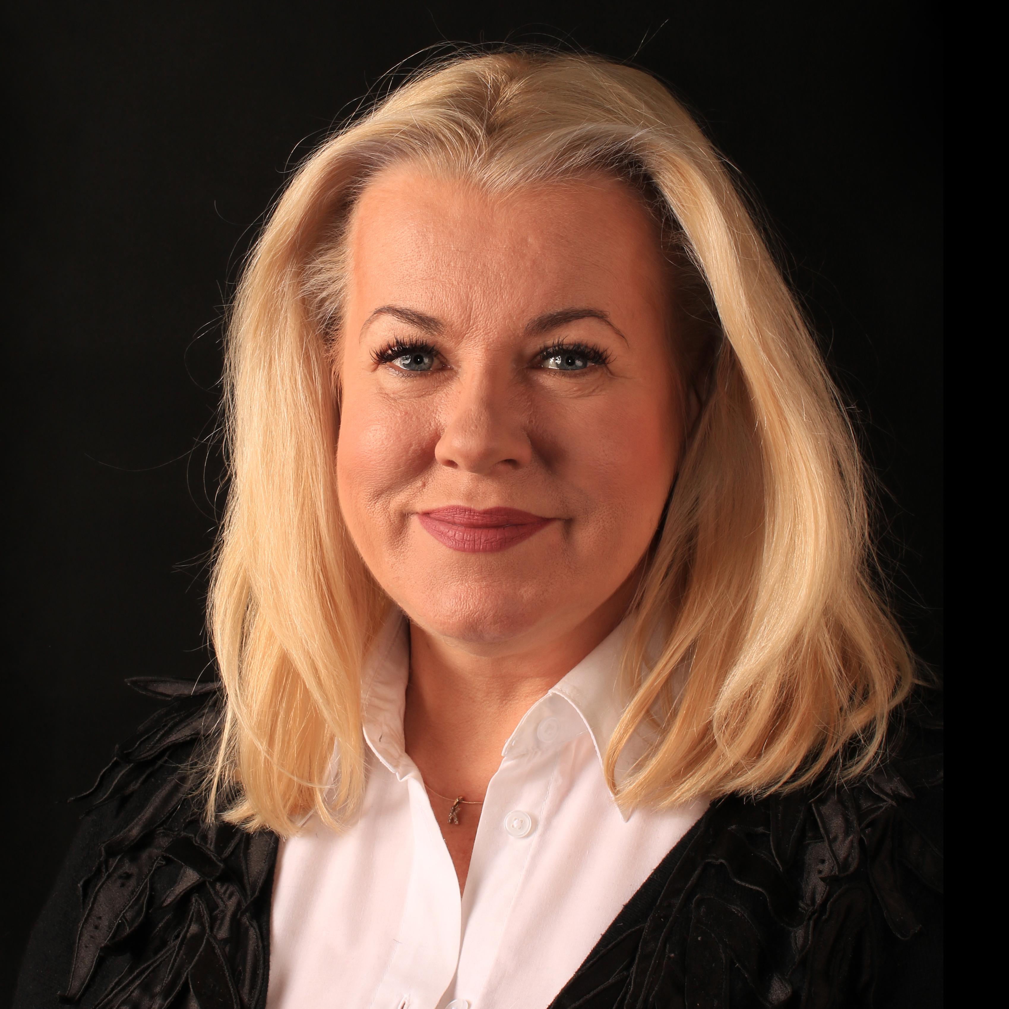 Katarzyna Menakiewicz