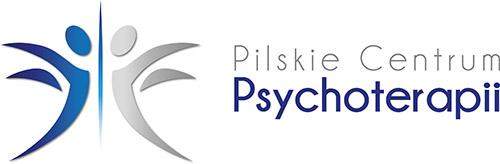 Pilskie Centrum Psychoterapii